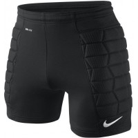 Nike PADDED GOALIE SHORT