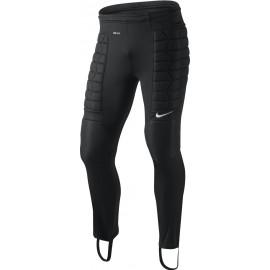 Nike PADDED GOALIE PANT - Brankářské kalhoty