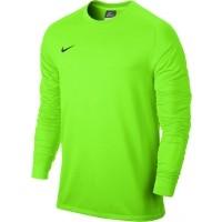 Nike PARK GOALIE II JERSEY