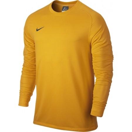 Nike PARK GOALIE II JERSEY YOUTH - Dětský brankářský dres