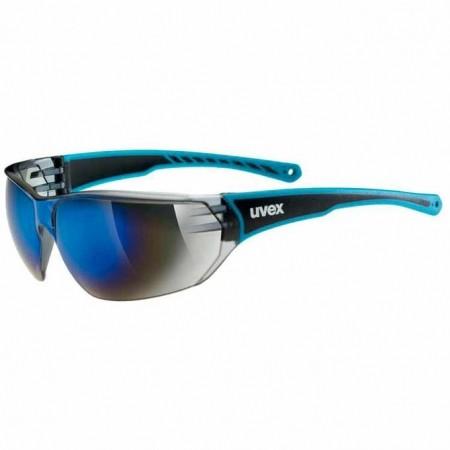 SGL 204 - Sportovní brýle - Uvex SGL 204 - 1