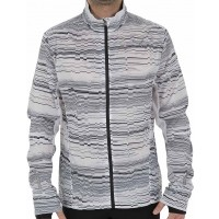 Puma PR GRAPHIC LIGHTWEIGHT JACKET