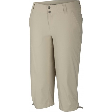 Columbia SATURDAY TRAIL IIIKNEE PANT
