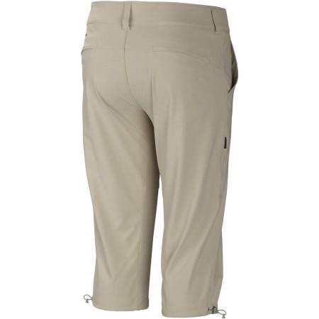 Dámské odolné kalhoty - Columbia SATURDAY TRAIL IIIKNEE PANT - 2