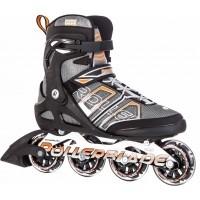 Rollerblade SIRIO SK 82