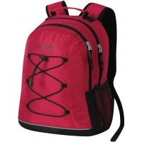 Crossroad DAYPACK 15