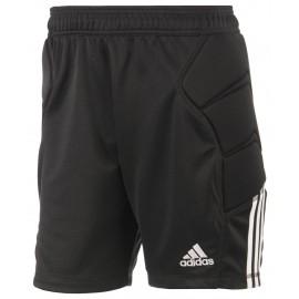 adidas TIERRO13 GK SHORTS