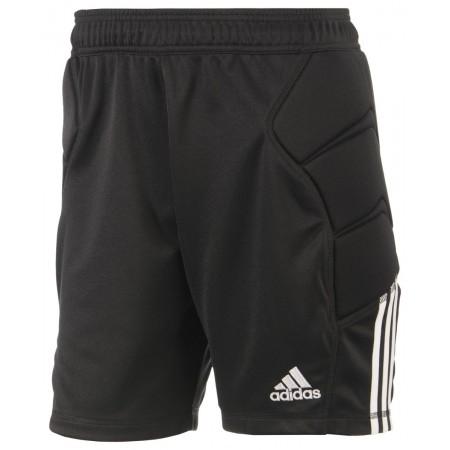 adidas TIERRO13 GK SHORTS - Brankářské trenýrky