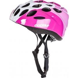 Catlike KITTEN - Cyklistická helma