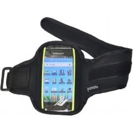 Rucanor MP3 WALLET SAM - Pouzdro na mobil