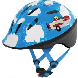 Arcore VENTO - Dětská helma