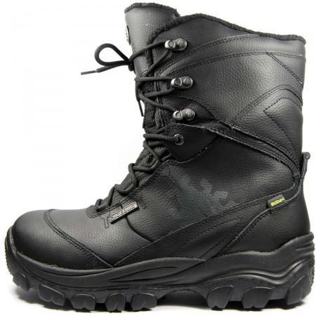 Pánská zimní obuv - Ice Bug SORIX 2 - 2