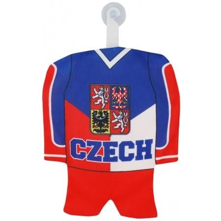 SPORT TEAM MINIDRES ČR 2 HOKEJ - Mini dres