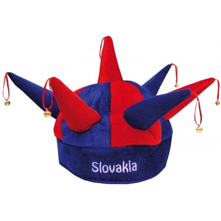 SPORT TEAM KLOBOUK ŠAŠEK SR 1 - Šaškovský klobouk