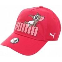Puma UNISEX KIDS TOM A JERRY CAP
