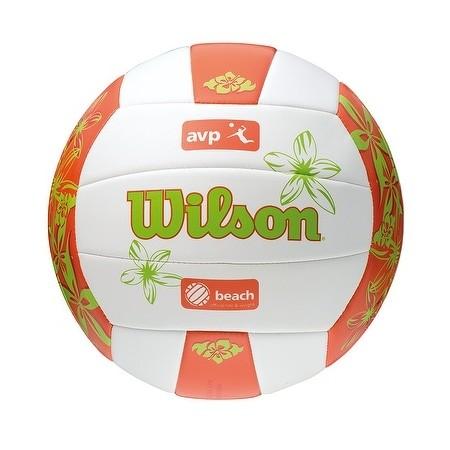 HAWAII - Volejbalový míč Wilson HAWAII. - Wilson HAWAII - 1