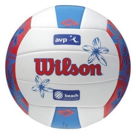 HAWAII - Volejbalový míč Wilson HAWAII. - Wilson HAWAII - 2