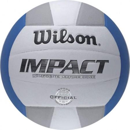 Volejbalový míč - Wilson IMPACT
