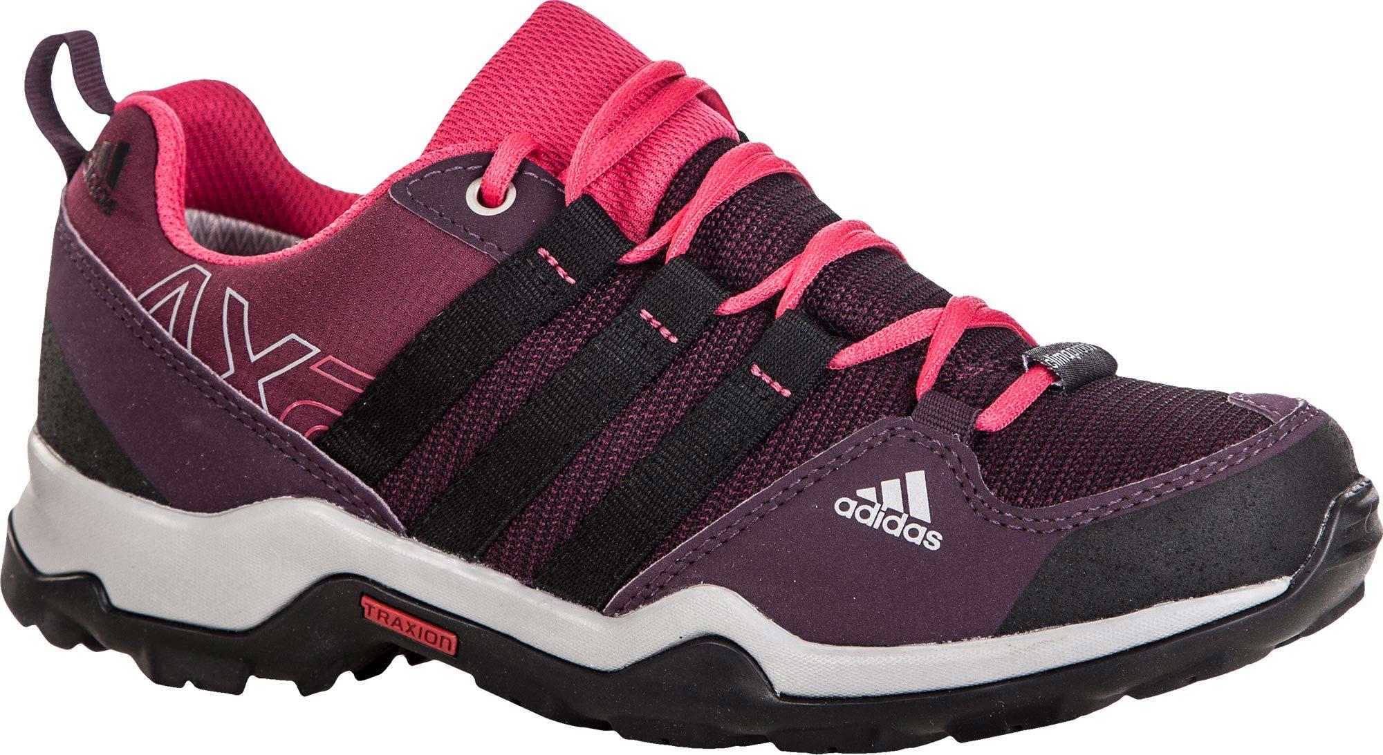 Dětská treková obuv 7e2925900dd