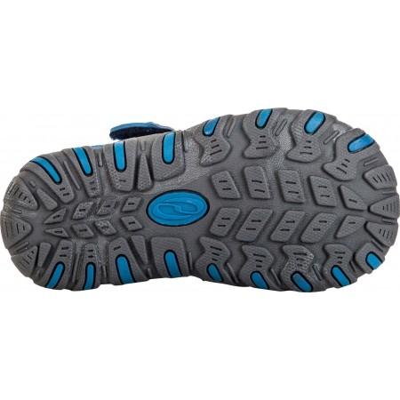 Dětská letní obuv - Loap LILY - 3