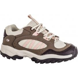 Crossroad DARIO - Dětská treková obuv