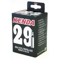 Kenda DUŠE 29 50/58-622 FV