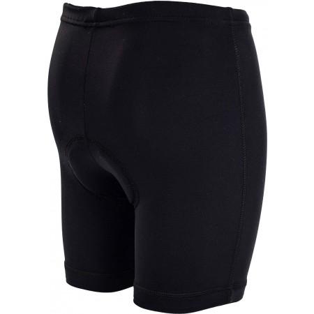 PICCOLO - Dětské kalhoty - Etape PICCOLO - 3