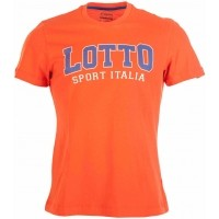 Lotto T-SHIRT HAYLE