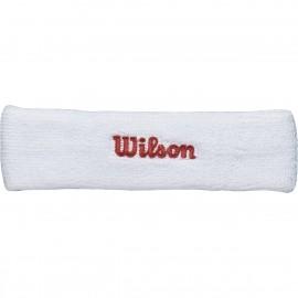 Wilson HEADBABD WH - Čelenka - Wilson