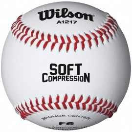 Wilson SOFT COMPRESSION