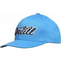 O'Neill AC SCRIPPS CAP