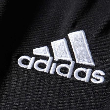 Pánské 3/4 tepláky - adidas COREF 3/4 PANTS - 3