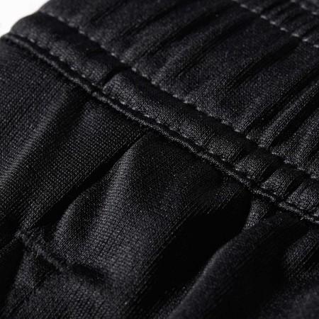Pánské 3/4 tepláky - adidas COREF 3/4 PANTS - 4