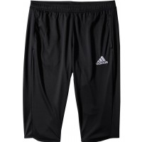 adidas COREF 3/4 PANTS