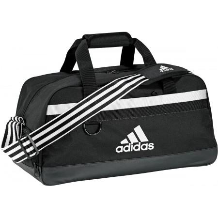 Sportovní taška - adidas TIRO TB S