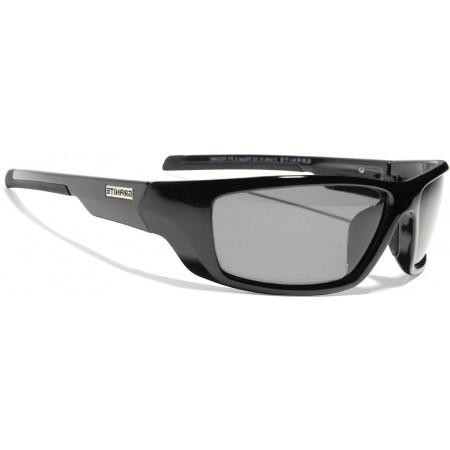 Sluneční brýle - GRANITE 21346-11