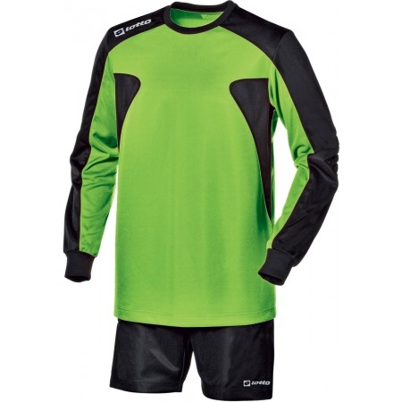 Brankářský set - Lotto KIT LS GUARD GK - 4