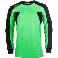 Lotto KIT LS GUARD GK JR