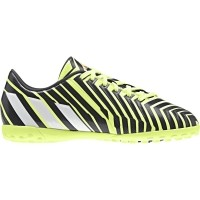 adidas PREDATOR ABSOLADO INSTINCT TF J