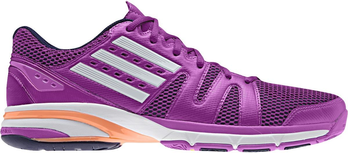adidas VOLLEY LIGHT W  734a6075eac