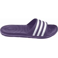 adidas TAEDIA ZOON W