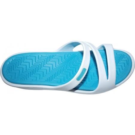 Dámská obuv - Acer SIVOTA - 2