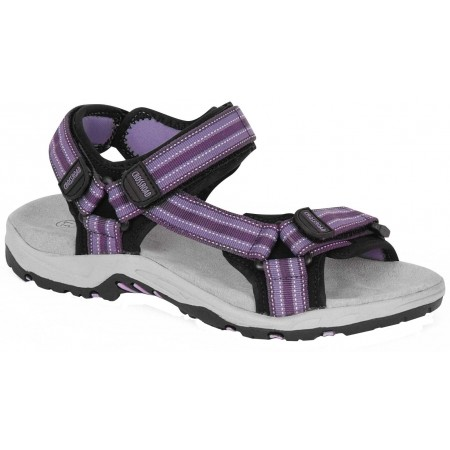 Dámské sandály - Crossroad MADDY - 1