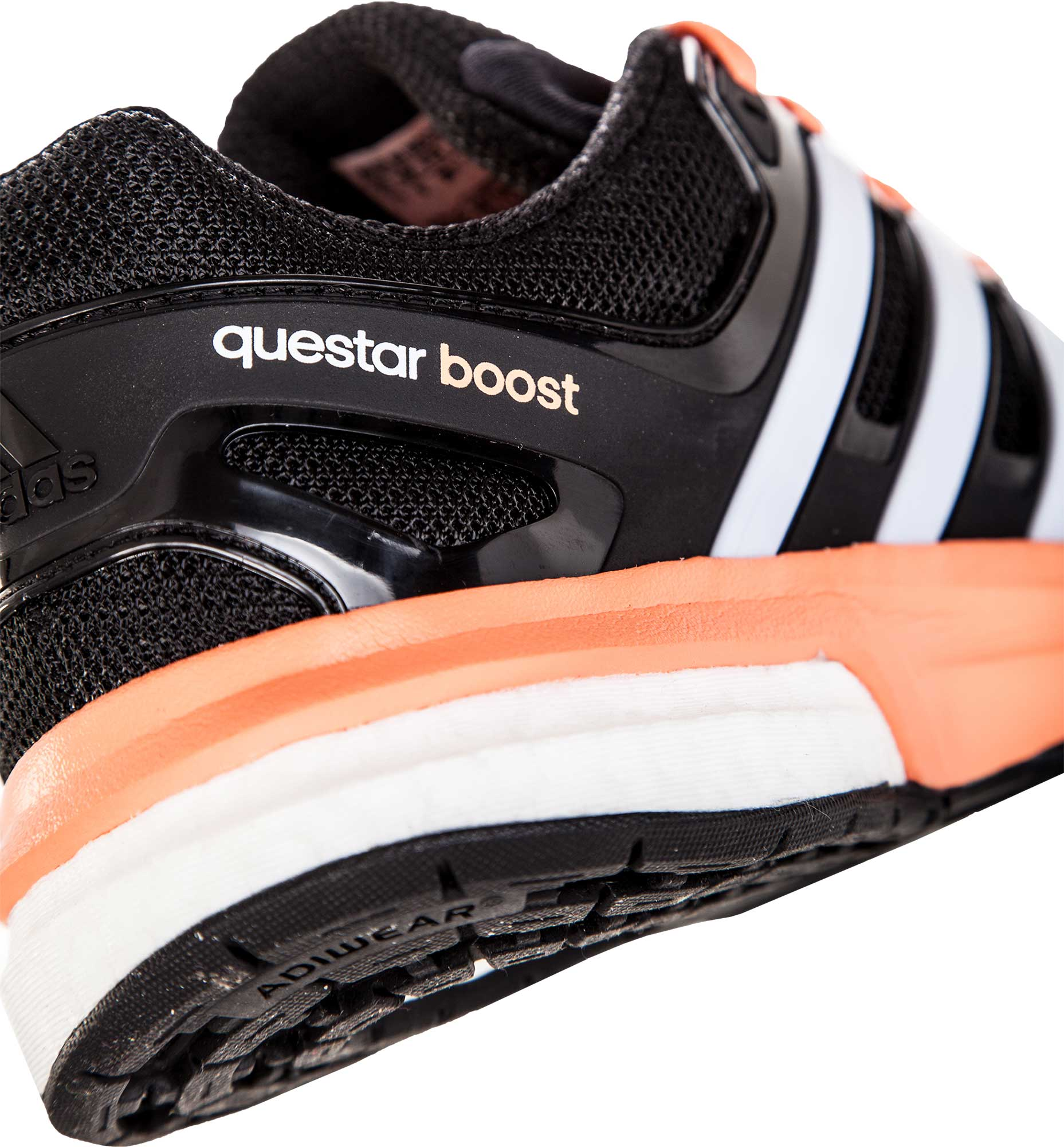 adidas QUESTAR BOOST TF W  d9424179b6