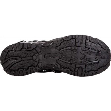 Multifunkční prodyšná obuv - Loap SCALA - 3