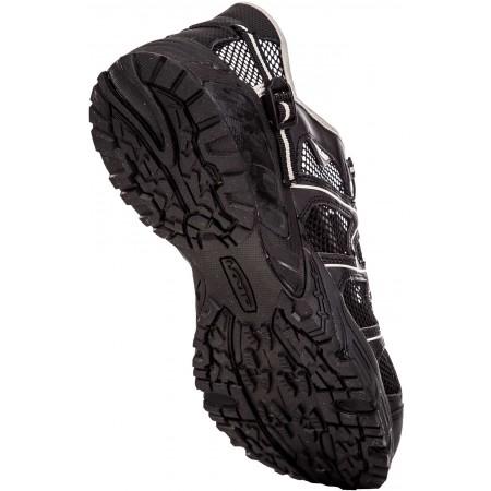 Multifunkční prodyšná obuv - Loap SCALA - 5