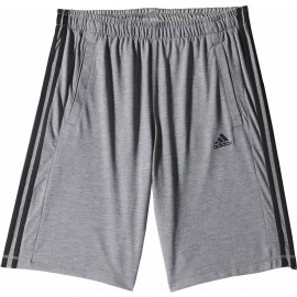 adidas ESS THE SHORT