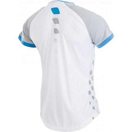 Pánské tenisové tričko - Lotto T-SHIRT CONNOR - 4