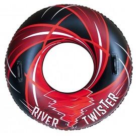 Bestway RIVER TWISTER