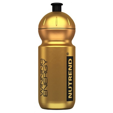 Sportovní láhev - Nutrend BIDON 0,5L